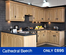 design fitted kitchens kitchen for sale uk cheap kitchen for sale uk